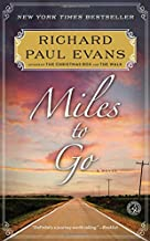 Miles to Go (2) (The Walk Series)