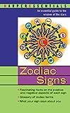 Zodiac Signs (Harperessentials)