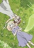 Fairy gone フェアリーゴーン Blu-ray Vol.5[Blu-ray/ブルーレイ]