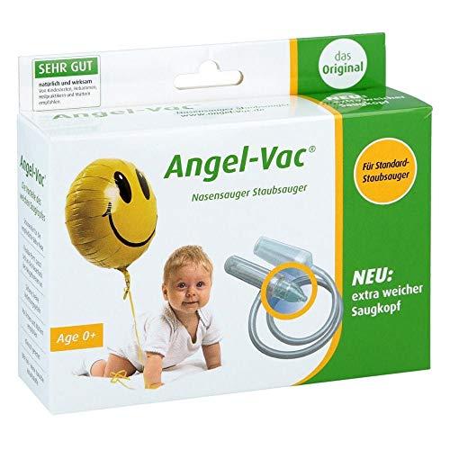 ANGEL VAC Nasensauger 1 St