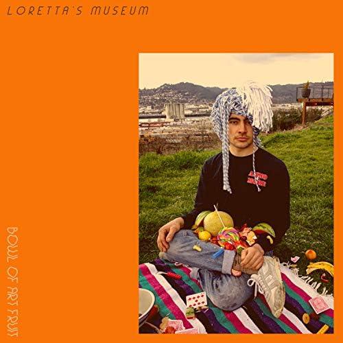 Loretta's Museum