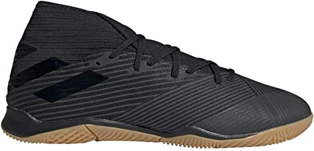 indoor soccer shoes cleats