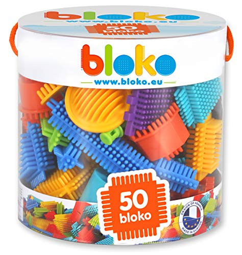 BLOKO – Tube de...
