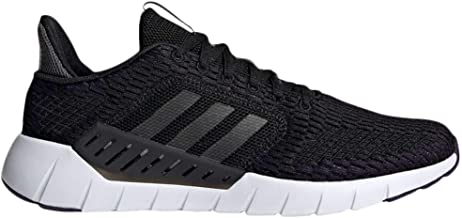 Best adidas climacool women's running shoes Reviews