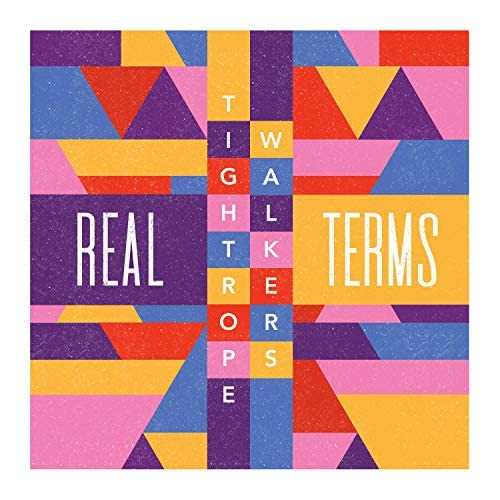 Real Terms