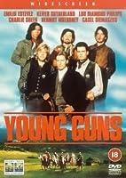 Young Guns [DVD]
