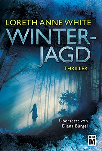 Winterjagd (Broken-Bar 1)