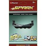 Razor Spark Replacement Cartridge 1pk Accesorios para Scooter, Unisex, Gris, One Size