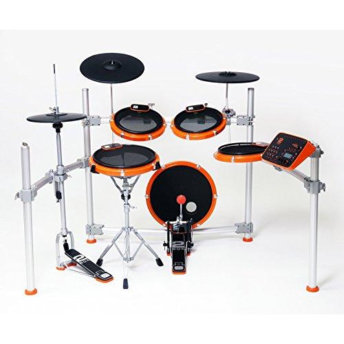 E-Drum Set Drum it Five, MK2