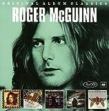 Original Album Classics. The Solo Albums