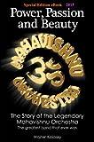 Special Edition eBook 2013: Power, Passion and Beauty - The Story of the Legendary Mahavishnu Orchestra (English Edition)