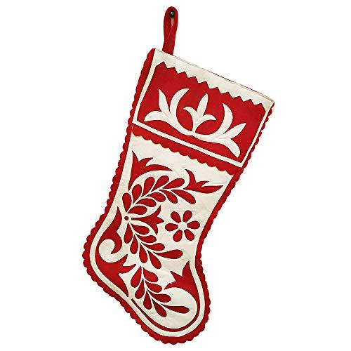 XIEPEI Weihnachtsdeko und Kamin Dekoration Weihnachten Dekoration Weihnachtsmann