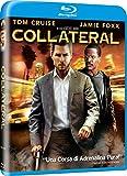 Collateral (Special Edition) [Italia] [Blu-ray]