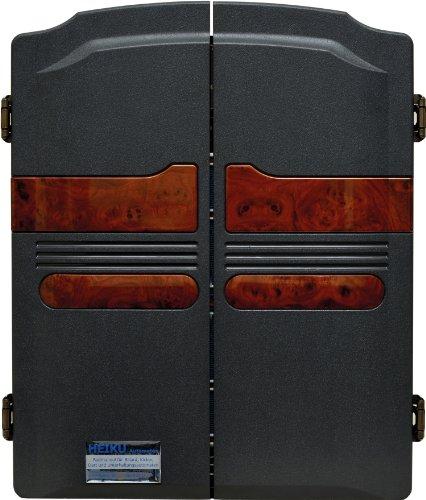 Dartona CB40 Cabinett - 4