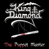 Puppet Master (Re-Issue)