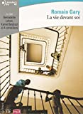 La vie devant soi - Gallimard - 27/02/2017