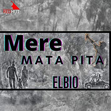 Mere Mata Pita