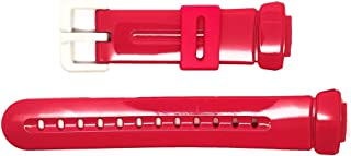 Genuine Replacement Strap for Baby G Watch Model Bg169 Bg169r-4b