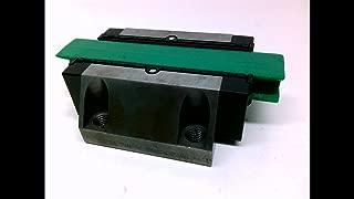 Ina T3 Kwve 30-Hla V1 54 Linear Guide Block, Length: 4-1/2
