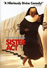 sister act part 1