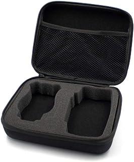 Anniston Kids Toys, Portable RC Drones Spare Parts Storage Bag Handbag for Globa Drone GD89 GW89 E58 Smart Toys Perfect Fu...
