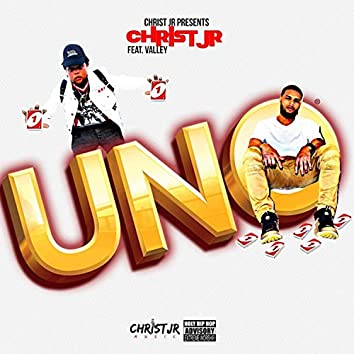 Uno (feat. Valley)