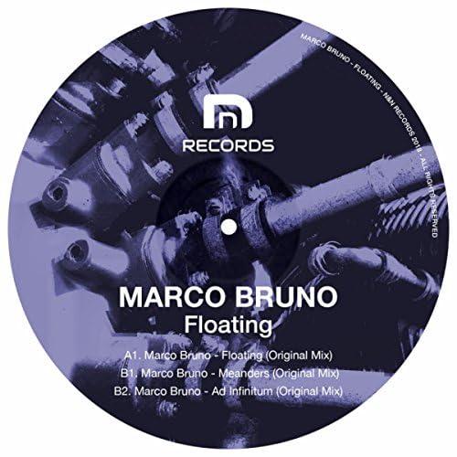 Marco Bruno