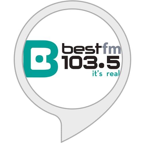 Best FM Costa Rica