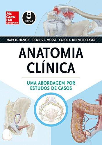 Anatomia clínica