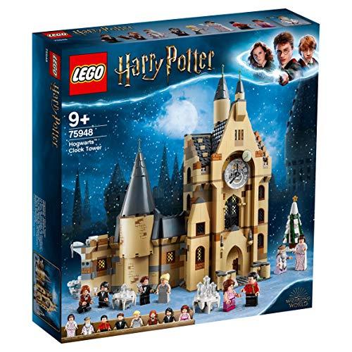 LEGO 75948