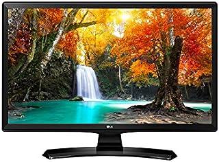 comprar comparacion LG Electronics 22TK410V-PZ - Monitor/TV de 22