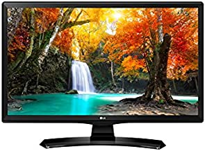 "LG Electronics 22TK410V-PZ - Monitor/TV de 22"" LED con"