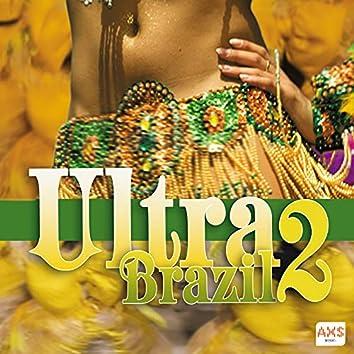 Ultra Brazil, Vol. 2