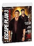 Escape Plan 3 - L'Ultima Sfida Combo (Bd+Dv)