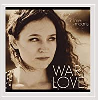War for Love