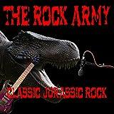 Classic Jurassic Rock