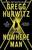 Image of The Nowhere Man: An Orphan X Novel (Orphan X, 2)