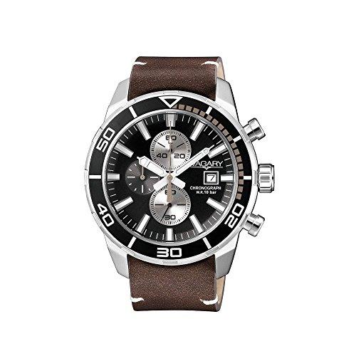 Reloj Vagary AQUA 39