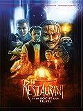 The Restaurant - Hier kocht der Teufel
