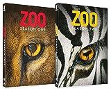 Zoo (Season One / Season Two)