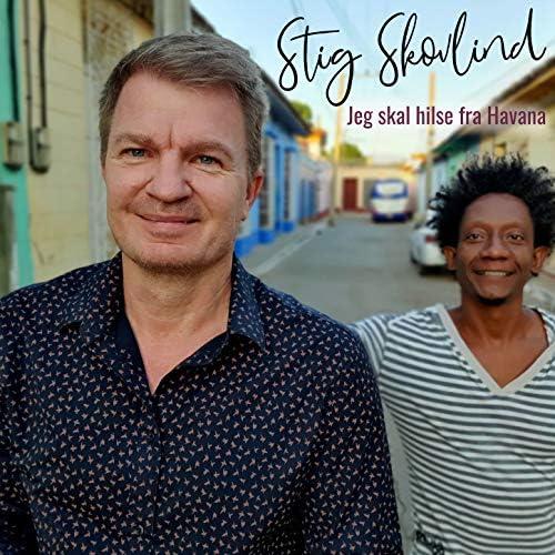 Stig Skovlind