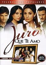 Best spanish soap operas english subtitles Reviews