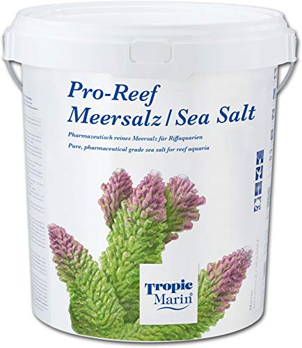 Tropic Marin Meersalz Pro-Reef 25kg