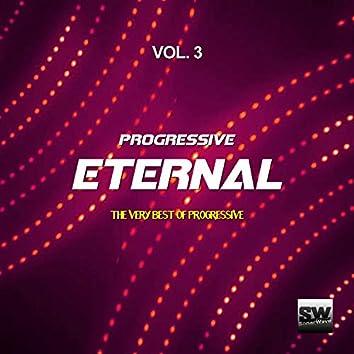 Progressive Eternal, Vol. 3 (The Very Best Of Progressive)