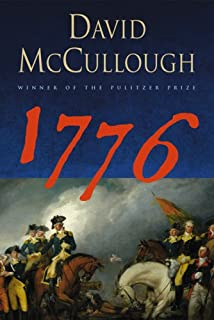 Best 1776 Review