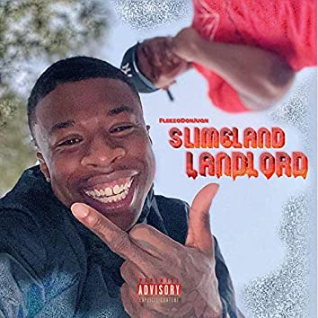 SlimeLand LandLord