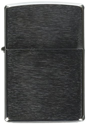Lowest Prices! Zippo Brushed Chrome Lighter Set of 10