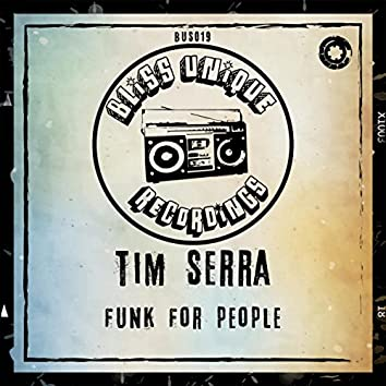 Funk For People