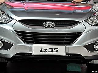 Dynavsal Vehículo específico Vista Frontal del Logotipo del Coche Sistema de estacionamiento Integrado de la cámara