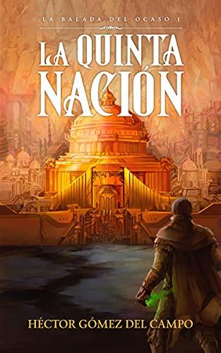 La Quinta Nación